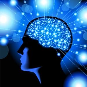 Blog sobre ley de atracción, superación personal y el poder de la mente.